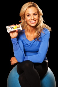 Elisabeth Hasselbeck's yummy NoGii bars giveaway!!Yummy Gluten, Health Food, Free Diet, Gluten Free Recipe, S'Mores Bar, S'More Bar, Protein Bar, Free Giveaways, Free Company