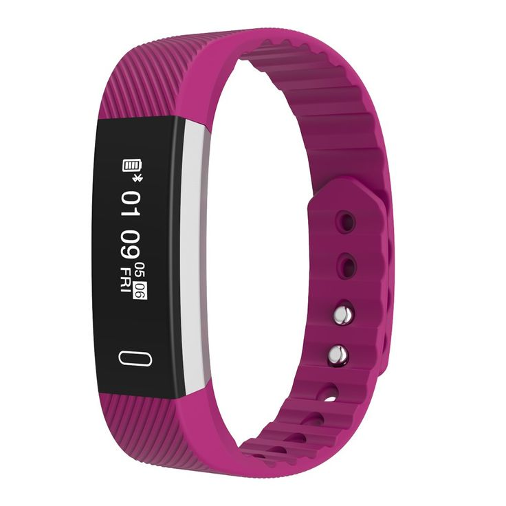 Cheap on Sale only 42$,buy Pedometer Remote Camera Blood Pressure Monitor Smart Watch in online worldwide Store.Wide selection of Smart Watches.All time on Sale!