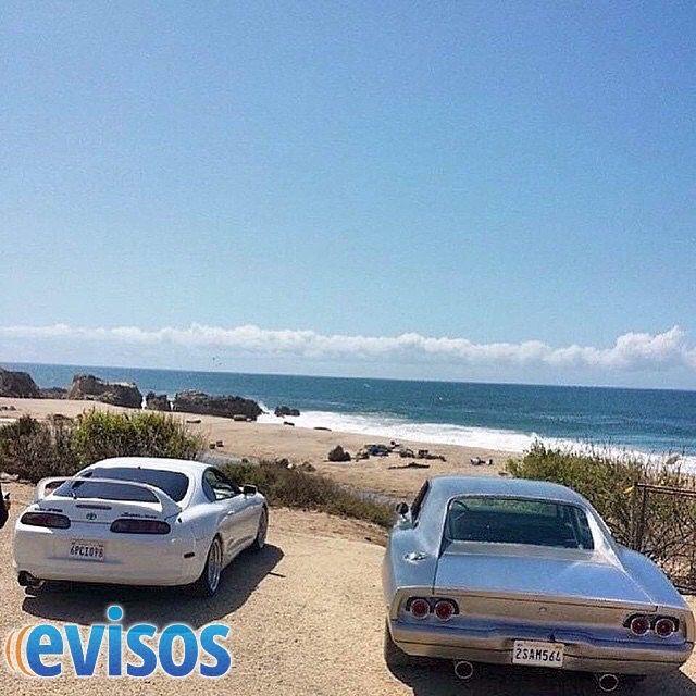 Queres publicar automobiles sin pagar publicalos en el sitio de los clasificados www.evisos.com  #clasificados #vender