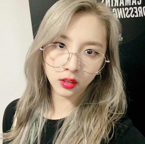 Jiwoo
