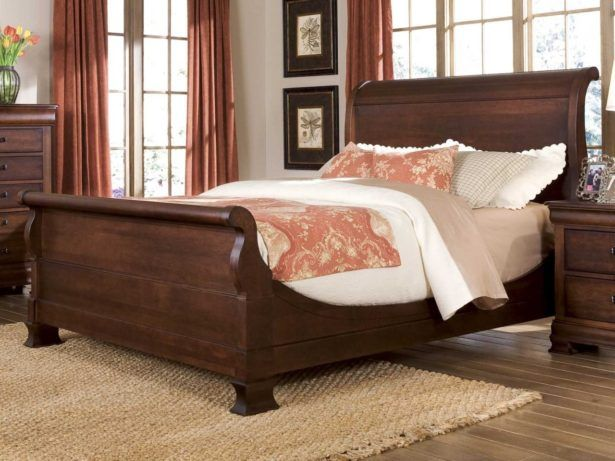 Bedroom:Wonderful California King Bed Frames Cal King Sleigh Bed Ideas All King Bed