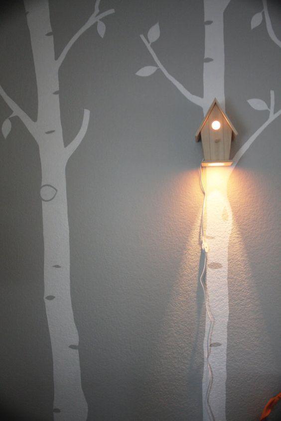 25+ best ideas about jugendzimmer mädchen on pinterest | mädchen ... - Kinderzimmer Einrichtungsideen 83 Retro Stil