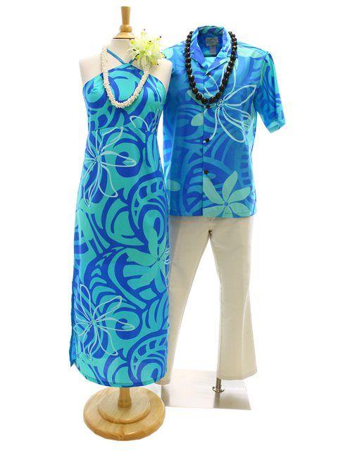 Hula Costumes,Uli Uli,Ipu,Hawaiian Lei,Haku Headband,etc.Authentic Hula Supplies,Free Shipping from Hawaii!