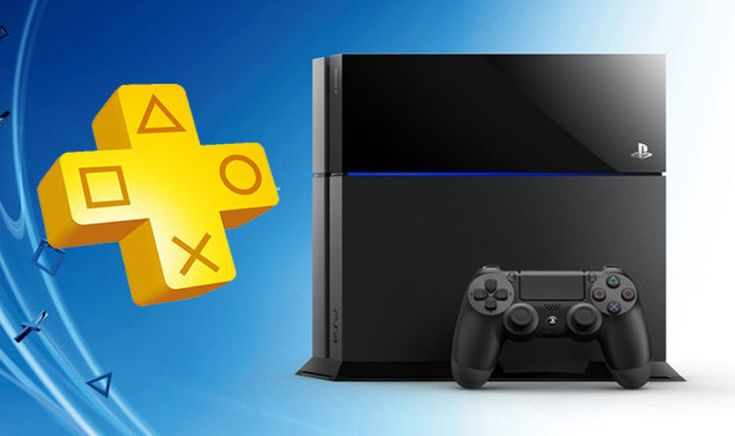 PlayStation Plus December 2017 LEAK: Free PS4 games REVEALED and fans aren't happy