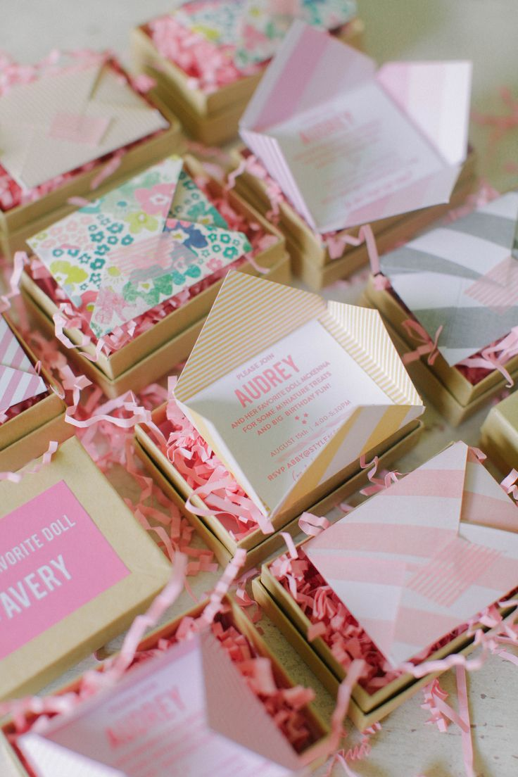208 best images about gatherings party invitations on pinterest
