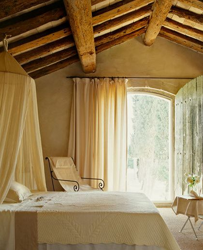 Bedroom Ceiling Light Fixtures Relaxing Bedroom Colours Master Bedroom Interior Images Bedroom Color Paint Ideas Design: Best 25+ Exposed Beam Ceilings Ideas On Pinterest