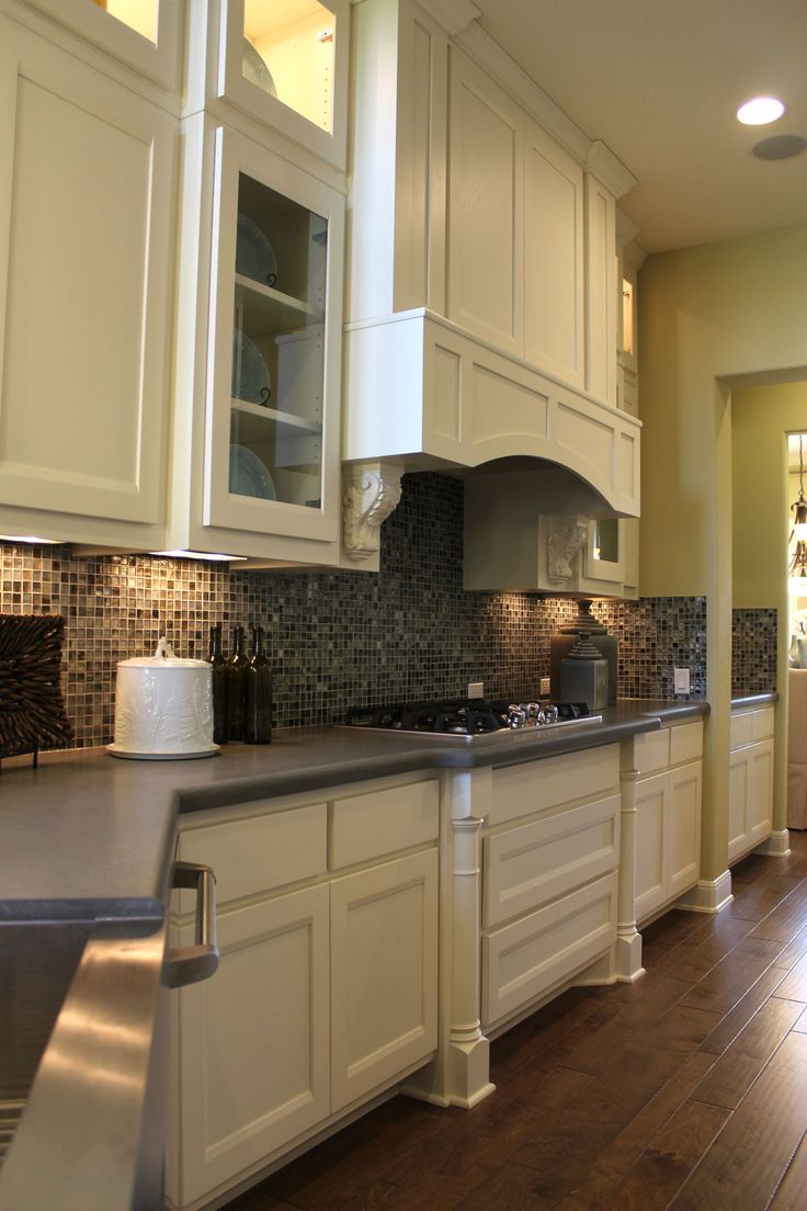austin kitchen cabinets surrey download burrows cabinets kitchen