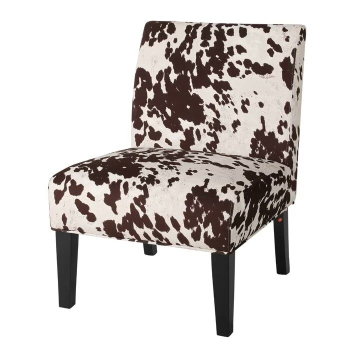 Office Update Image By Sugar Spice Fabric Accent Chair Accent