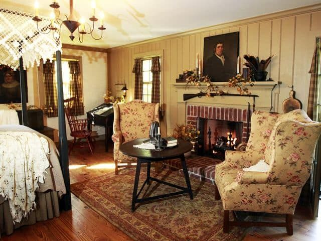 25 best ideas about colonial decorating on pinterest west indies