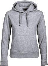 Slazenger Smash Hooded Sweater - Ladies (PGIFTSZSLAZ-3217) by Slazenger - Perkal Corporate Gifts