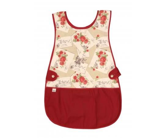 Parfum de vara...de flori... Va asteptam cu:ceramica,tavi,sortulete,manusi si servete bucatarie decor Trandafiri... http://www.casa-alessia.ro/bucatarie