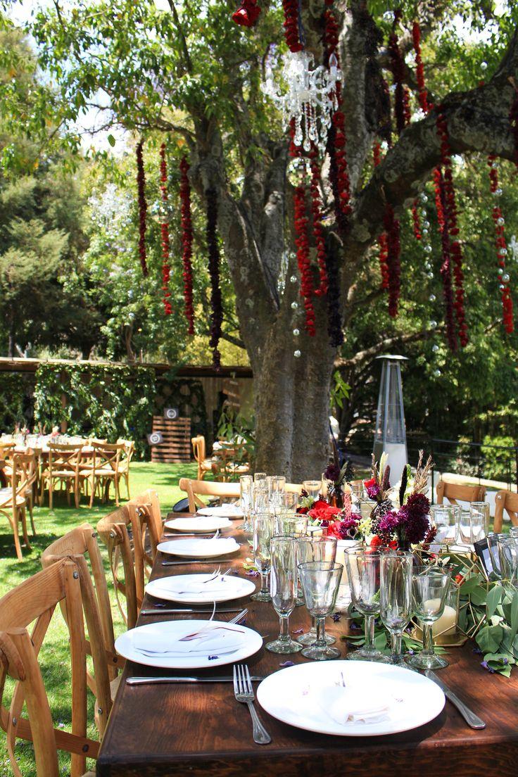 Disneyland photos disneyland paris bride groom table grooms table - El Santuario Valle De Bravo Decoraci N Bodas De Jard N Ideas Tiffany Bluewedding