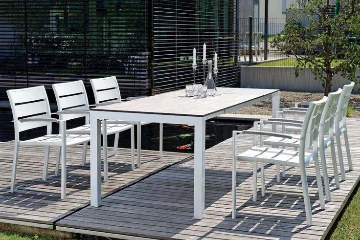 9 best Garten images on Pinterest Terrace, DIY and Balcony