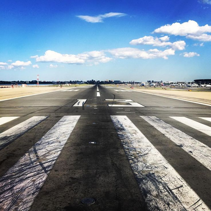 One Mile At A Time - blog that gives tips and tricks for travel (frequent flyer points, etc)