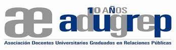 Participamos del III Encuentro de Investigación en Relaciones Públicas realizado en la Universidad de Belgrano.   #RelacionesPublicas  #InvRelacionesPublicas   @trascendergroup