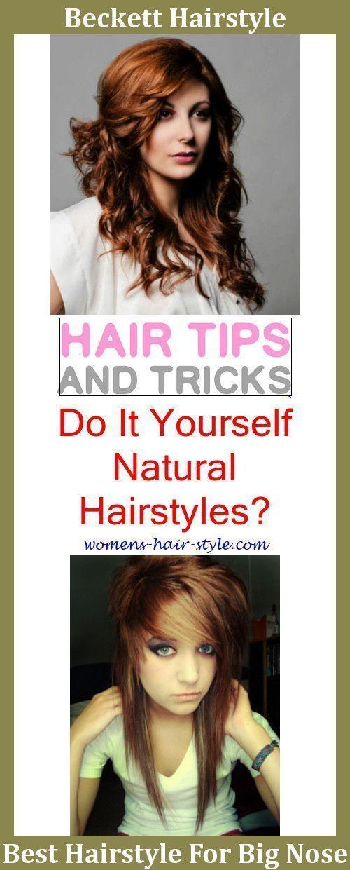 16+ Impressive Old Ladies Hairstyles Ideas - # Impressive # Ladies # Hairstyles # Ideas - #New