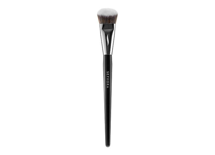 The+16+Best+Things+to+Buy+at+Sephora+If+You+Only+Have+$30+via+@PureWow
