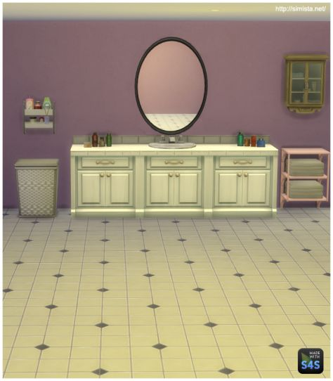 325 Best Sims 4 Custom Content TS4 CC Images On