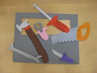 työkaluboxi