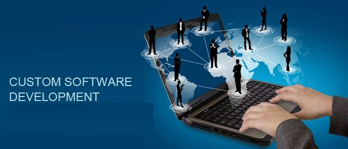 This blog defines some interesting facts about custom software development process with covering all basic needs of the business world. Explore more now.