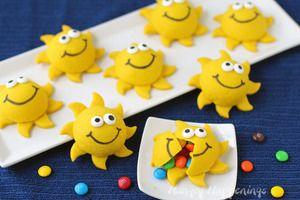 summer-treats-sunshine-pinata-cookies-.jpg