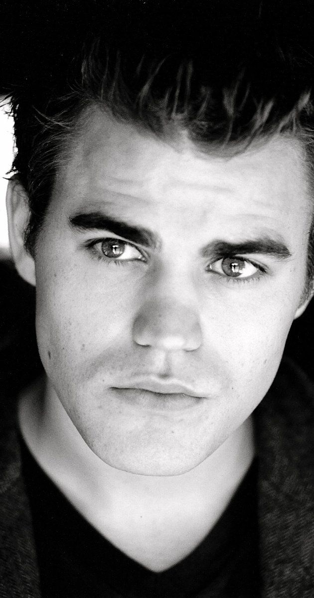 Paul Wesley, Actor: The Vampire Diaries. Paul was raised in the Marlboro, New Jersey. His parents are Polish and many of his close relatives live in Poland. Until the age of 16, he spent 4 months of every year in Poland. He has 3 sisters, two younger and one older. His eldest sister is an attorney. Paul attended the Christian Brothers Academy as well as Marlboro High School. He was expelled from the first school for getting into fights. ...