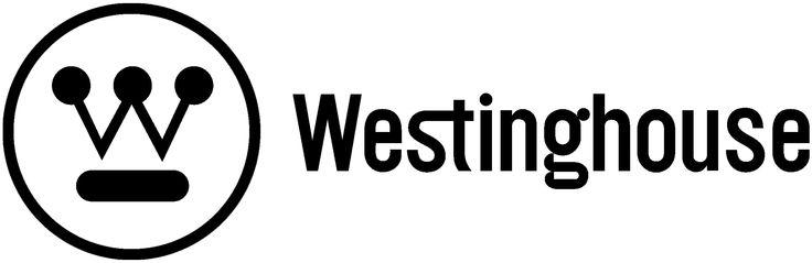 Kvalitní stropní ventilátory světoznámé značky Westinghouse - http://www.ventilatory.cz/stropni-ventilatory-se-svetlem-_ventilatory_-57_139.html