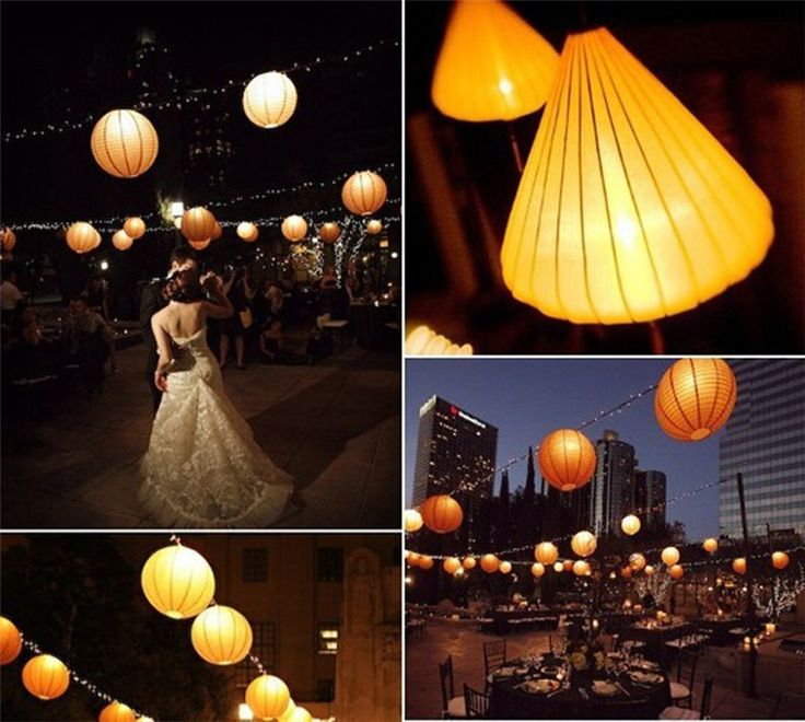 Best 25+ Chinese paper lanterns ideas on Pinterest ...