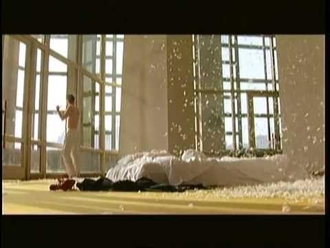 Morandi - Love Me [Official music video]