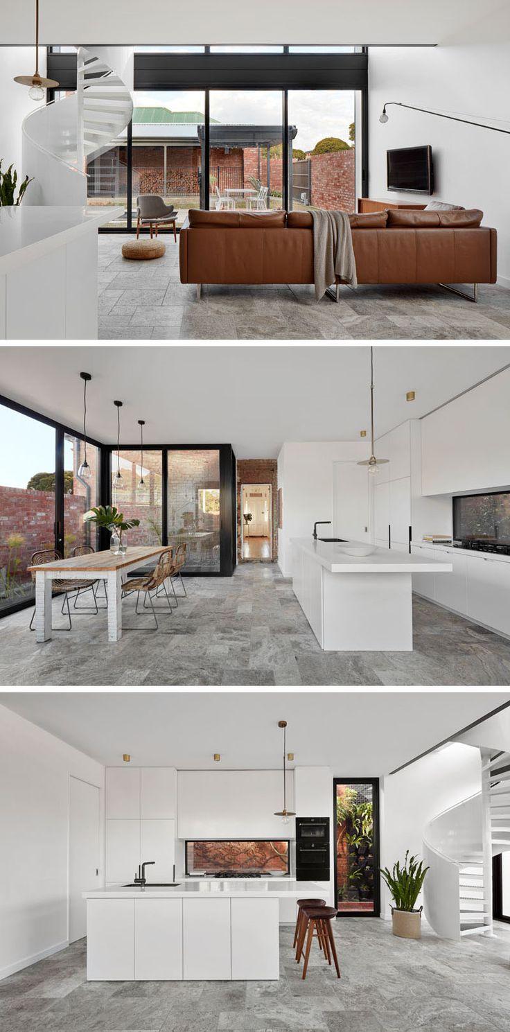 1518 besten kitchen bath Bilder auf Pinterest | Küchen, Moderne ...