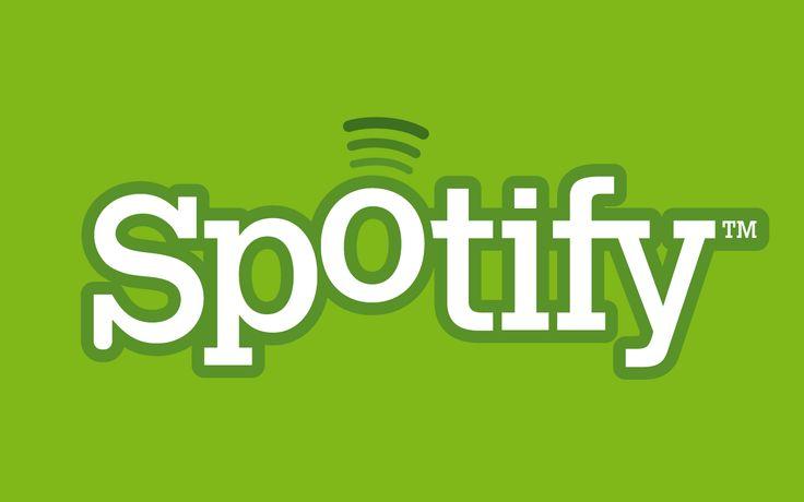 Tutti pazzi per Spotify.  Finalmente in Italia Spotify il popolare servizio di streaming musicale usato già da milioni di utenti in tutto il mondo