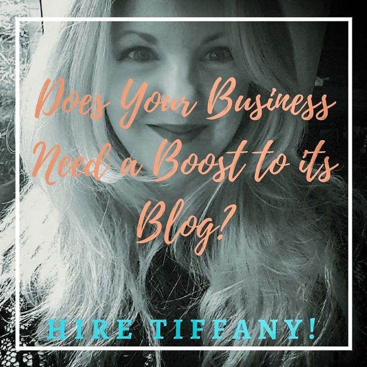 As well as my own blog I also blog for brands and digital magazines if you need some support with your business or personal blog, please get in touch to see how I can help you!  www.bohoandblush.com www.tiffany-bailey.com #blog #blogger #smallbusiness