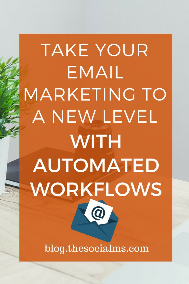 A complete review of the email marketing automations tool Drip and how it compares to it's competitors. email marketing tips, email marketing tool, email marketing automation