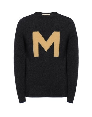 MARNI Men - Knitwear - Crewneck