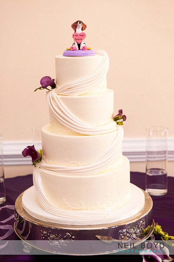 best wedding cake raleigh nc 17 best images about wedding cake ideas on 11504