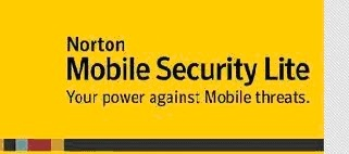 Prevent your Mobile Hacking by top Android Antivirus Applications