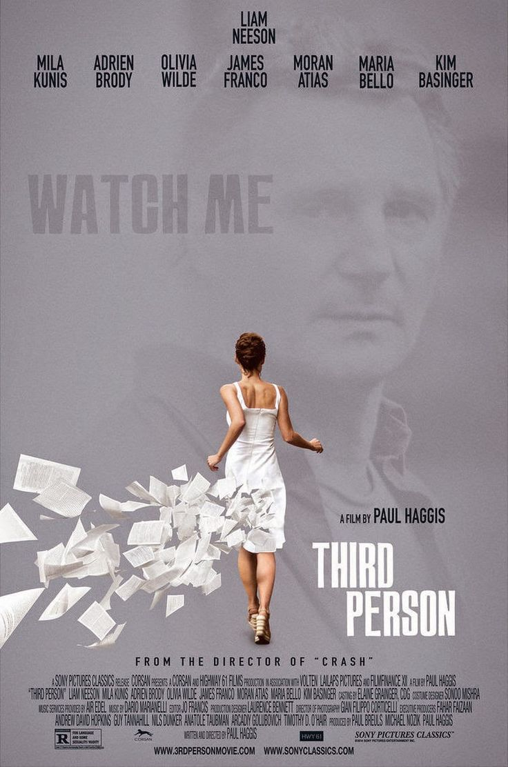 Third Person http://www.themoviewaffler.com/2014/11/new-release-review-third-person.html