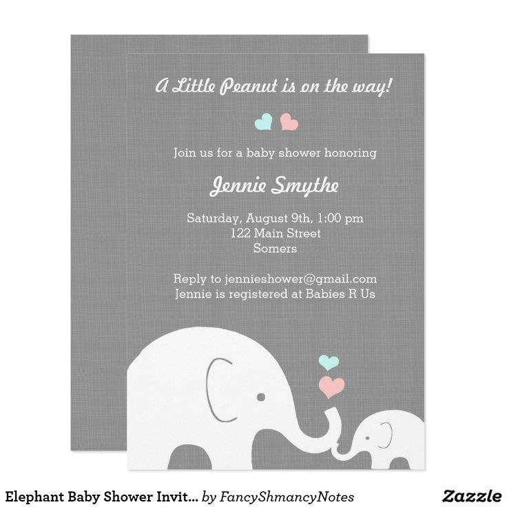 Best 25+ Baby shower fonts ideas on Pinterest Invitations for - baby shower program template
