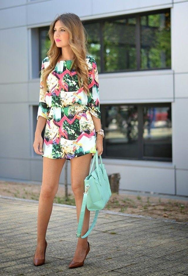 Choies DressesShop onlineShop online, oasap BagsShop onlineShop online and Zara  Heels