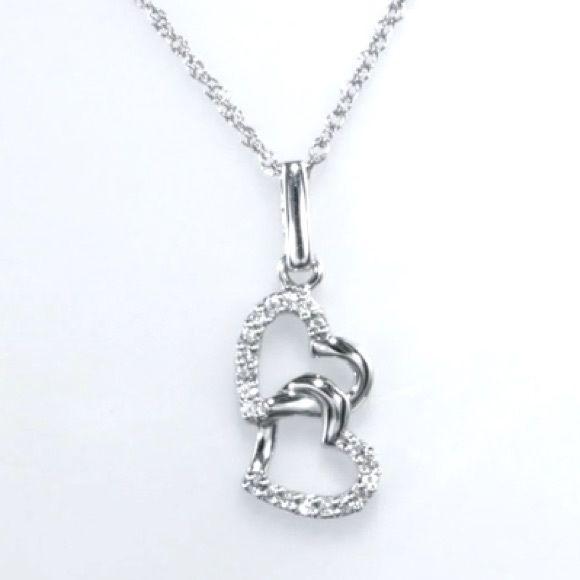 valentine jewelry zales