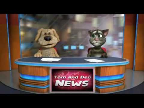 Jok Funny News By Jok News my talking cat  Music , Unboxing , Movies , Comedy , Funny ,TV - (More info on: http://LIFEWAYSVILLAGE.COM/movie/jok-funny-news-by-jok-news-my-talking-cat-music-unboxing-movies-comedy-funny-tv/)