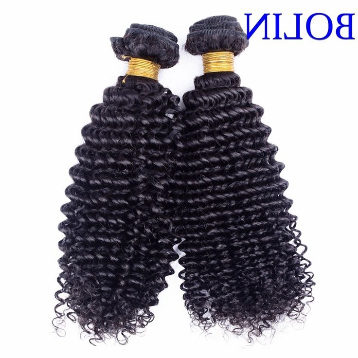 89.30$  Buy now - https://alitems.com/g/1e8d114494b01f4c715516525dc3e8/?i=5&ulp=https%3A%2F%2Fwww.aliexpress.com%2Fitem%2F6A-Malaysian-Kinky-Curly-Virgin-Hair-Human-Hair-Extensions-3Pcs-Lot-Natural-Black-Malaysian-Virgin-Hair%2F32334893101.html - 6A Malaysian Kinky Curly Virgin Hair Human Hair Extensions 3Pcs/Lot Natural Black Malaysian Virgin Hair afro Kinky Curly Weaves