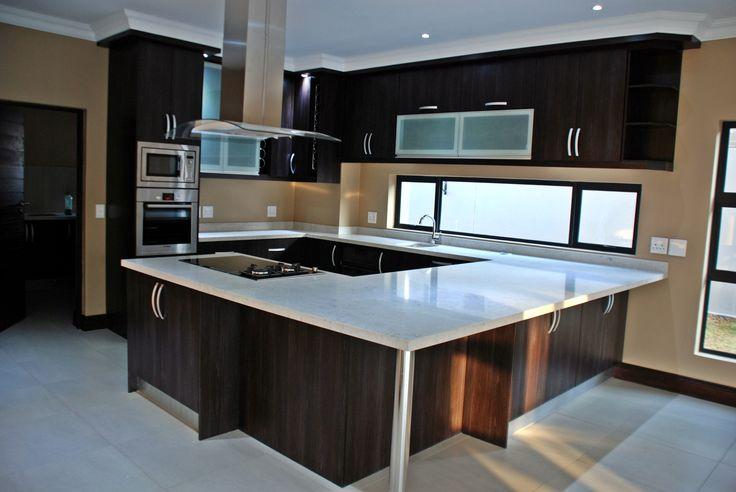 EC Woodworth | Kitchens Built In Cupboards or wardrobes Bars Skirtings Vanities tv cabine | Pretoria East , Tierpoort (Factory) / Moreleta Park (Showroom), SHOWROOM Parkview Shopping Centre, Garsfontein.  (Opposite Woodhill Estate and Pretoria East Hospital).