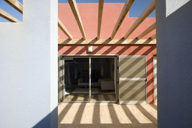 Drzwi, okna i okiennice Lattari || #okna #window #door || http://Okna-Okiennice.eu