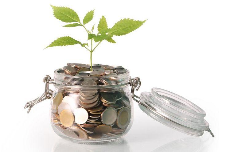 2,5% na koncie oszczędnościowym w Millennium Banku