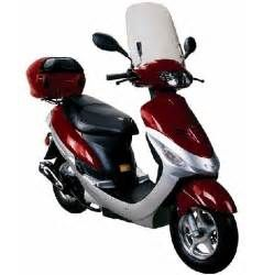 Search Kid motor scooters for sale. Views 13144.