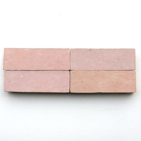 Best 20 Pink Tiles Ideas On Pinterest Moroccan Print