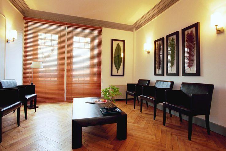 26 best amenagement cabinet images on pinterest design offices office designs and bureaus. Black Bedroom Furniture Sets. Home Design Ideas