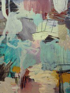 18.24 by Carin Lundblad  www.carinlundblad.com