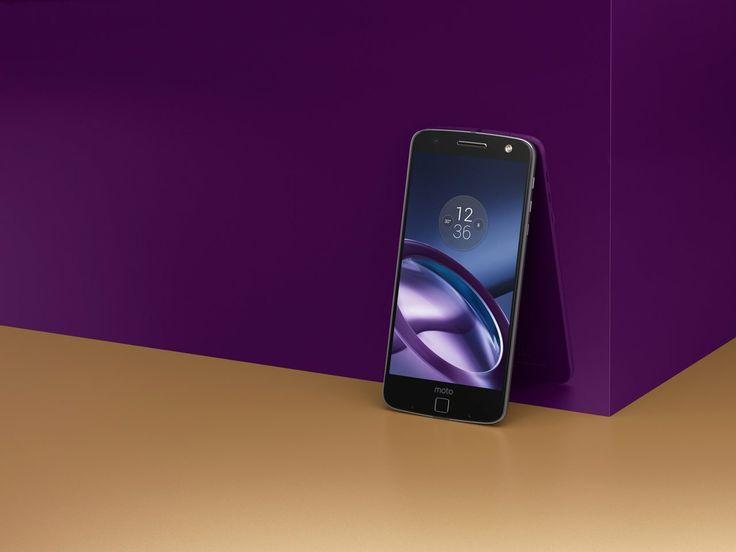 Parece que o jogo virou: Motorola vai substituir a marca Lenovo em smartphones - http://www.showmetech.com.br/motorola-substituir-lenovo-smartphones/